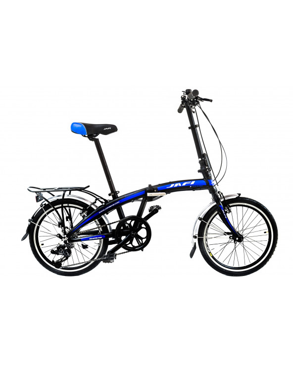 Jafi Bike Plegable 20...