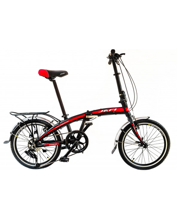 Jafi Bike Plegable 20...
