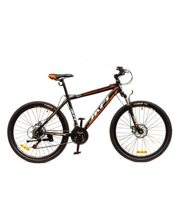 Jafi Mountain Bike Galaxy...