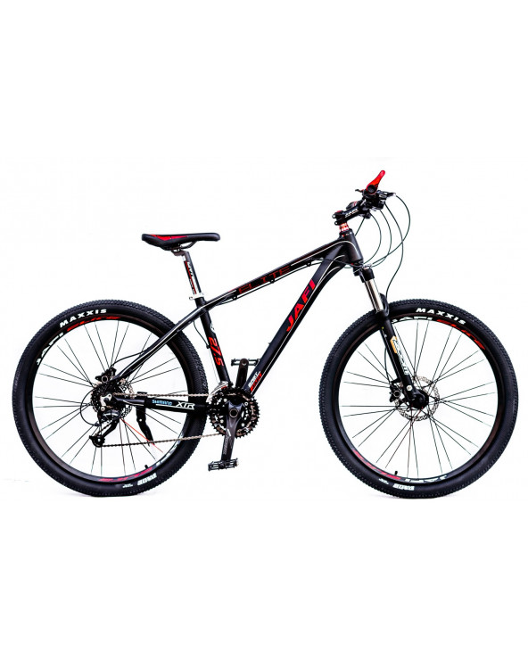 Jafi Mountain Bike Elite...