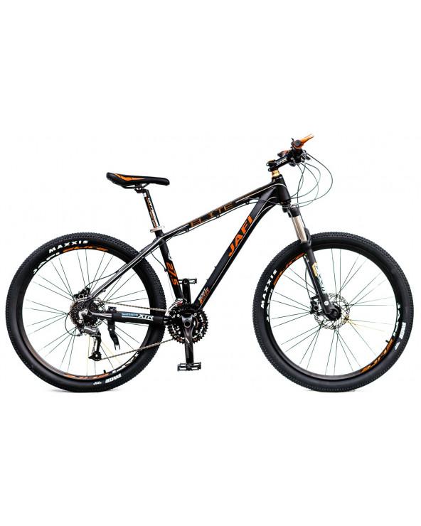 Jafi Mountain Bike Elite...