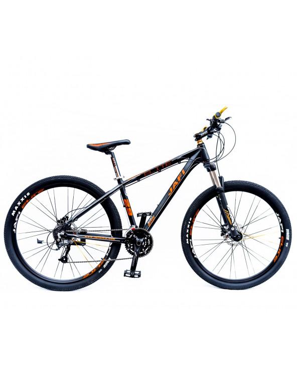 Jafi Mountain Bike Elite 29...