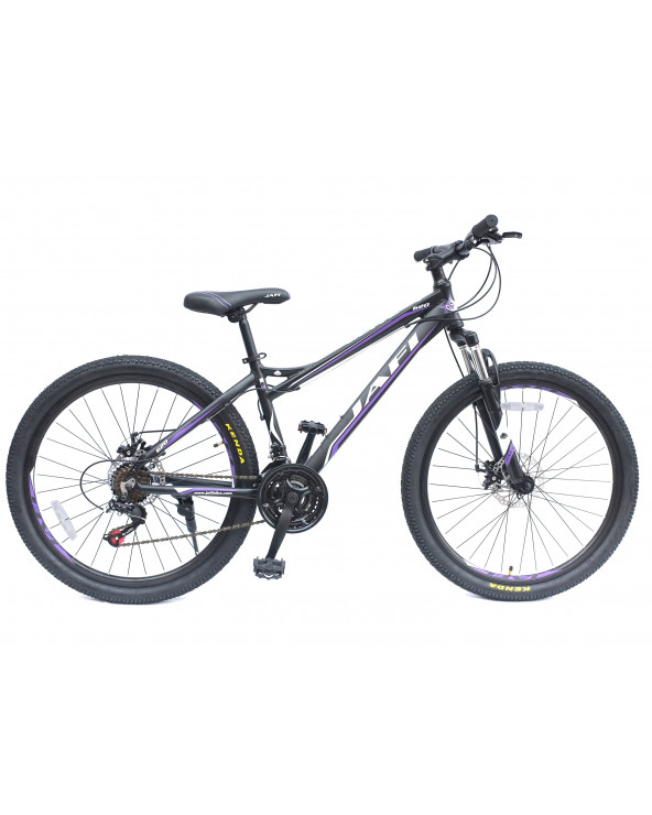Jafi Mountain Bike Elite 26...
