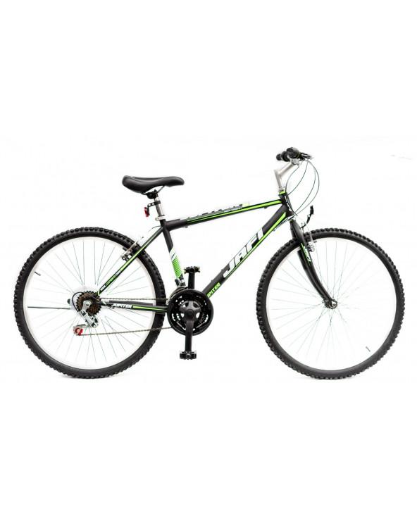 Jafi Mountain Bike Jupiter...