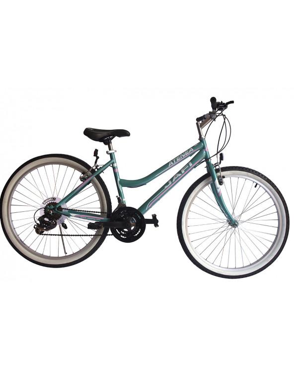 Jafi Mountain Bike Atenea...
