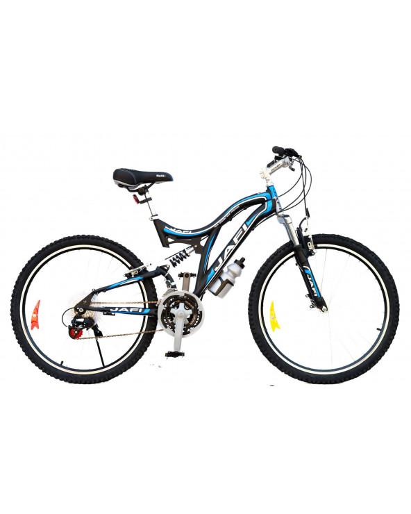 Jafi Mountain Bike Apolo...