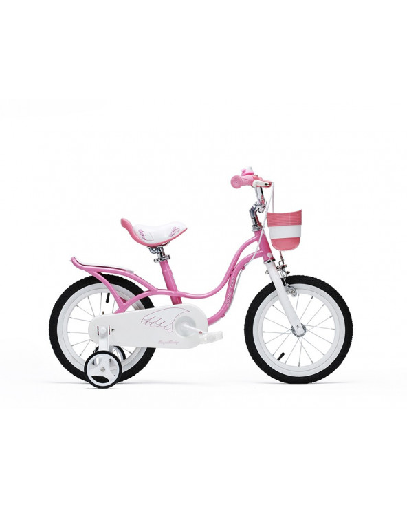 Royal Baby Bike Of Walk...