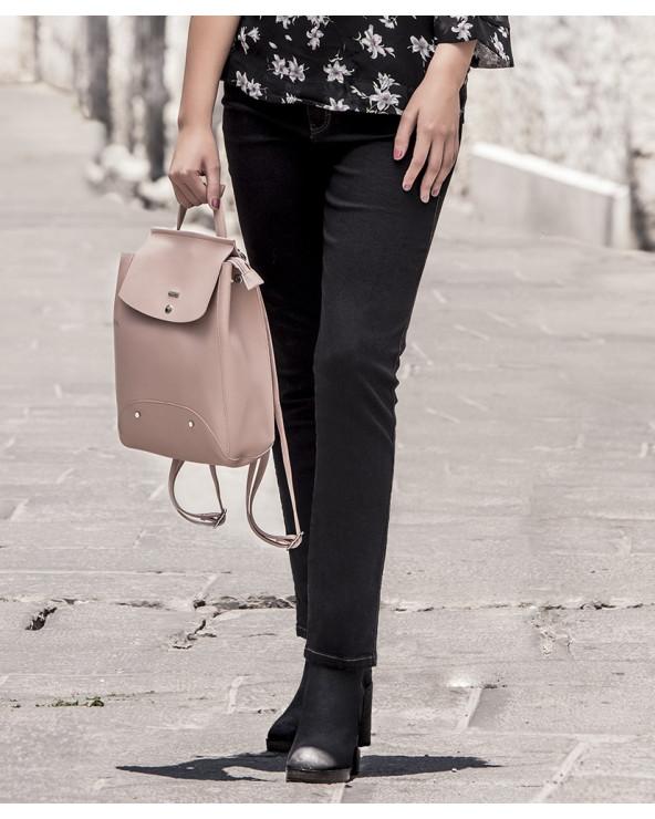 Kathie Lu Jeans Dama Gaby