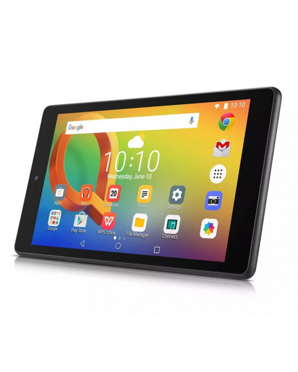 Alcatel Tablet A2 8063
