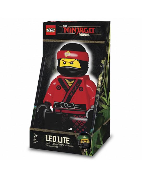 Lego Lampara LNM KAI LGL-OB22K