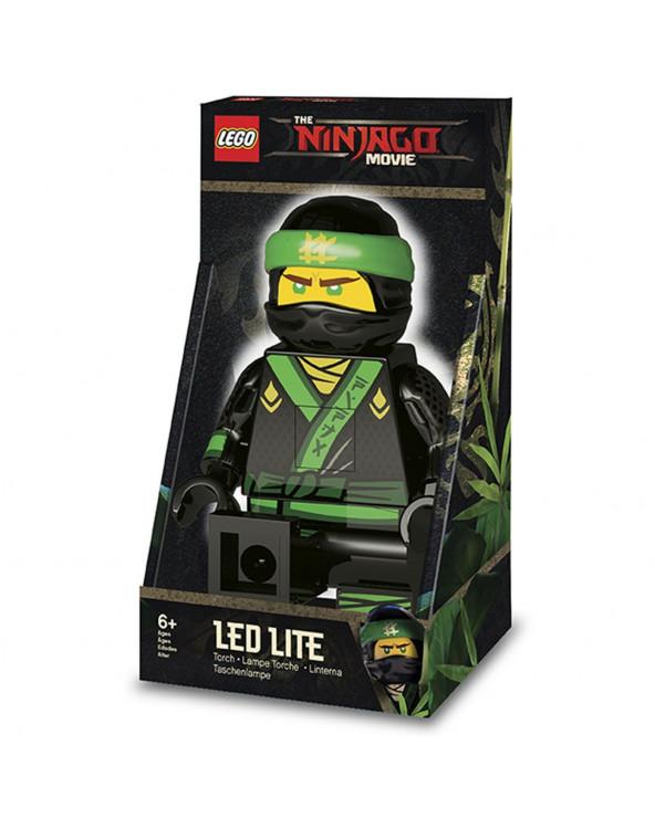 Lego Lampara LNM LLOYD...
