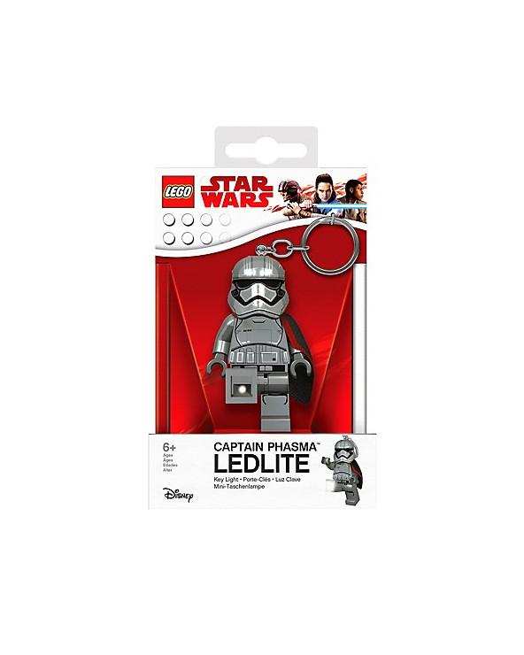 Lego Star Wars Llavero...
