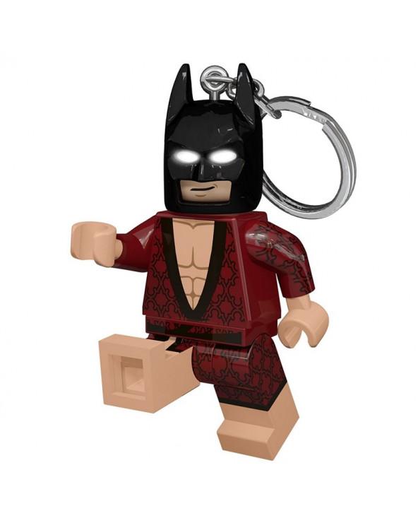 Lego Llavero Linterna...