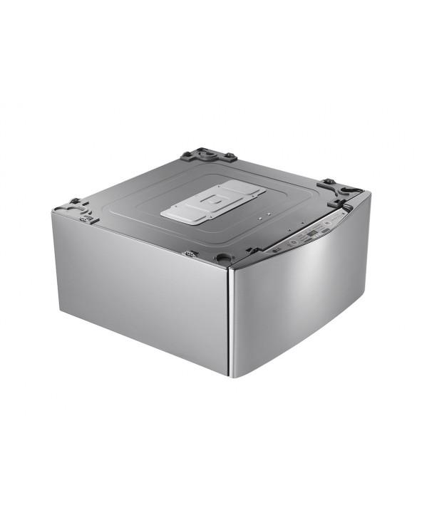 LG Lavadora WD100CV.ASSGLGP