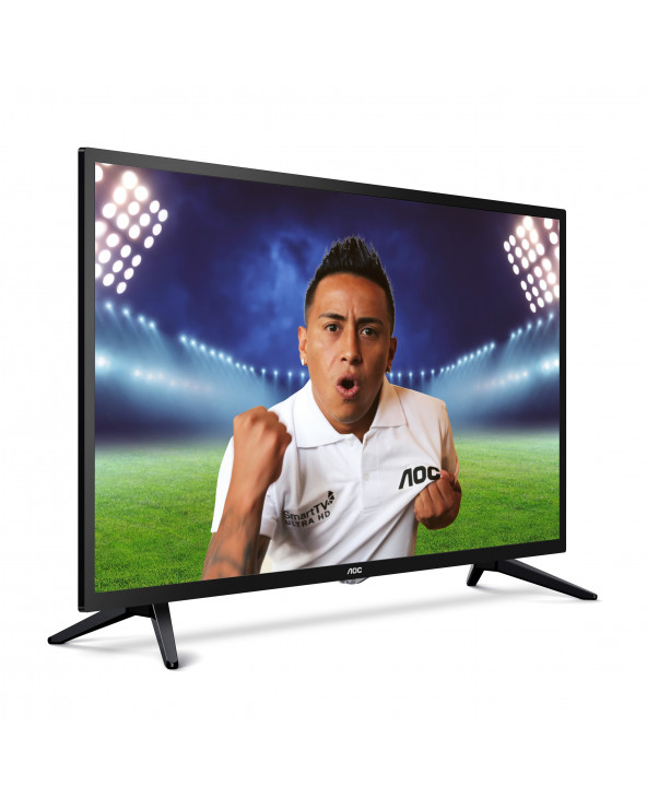 "Aoc Led HD 32"" LE32M1370..."