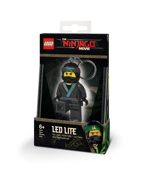 Lego Llavero Linterna LNM...