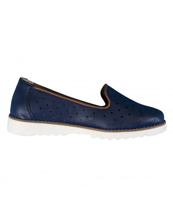 Essence Zapato Dama 1240