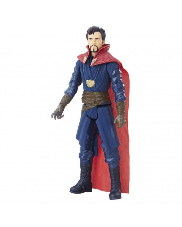 Figuras de Acción Avengers Infinity War Figuras Titan Hero 30cm - Surtido