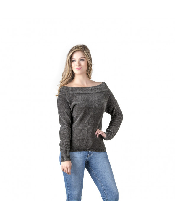 One Step Ancy Sweater Style