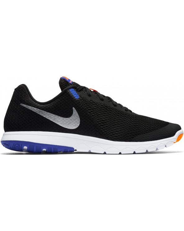 Nike Fle12 E12Perience RN 6...