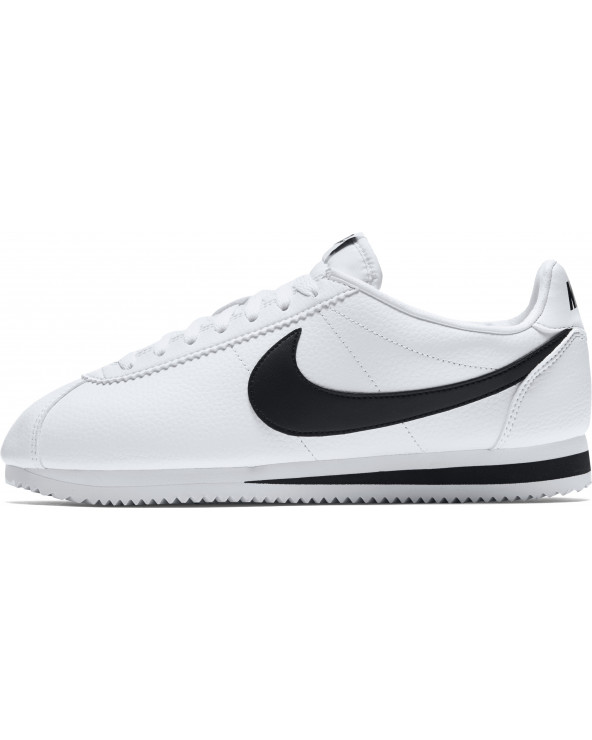 Nike Classic Cortez...