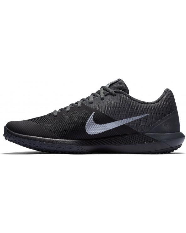 Nike Retaliation TR...