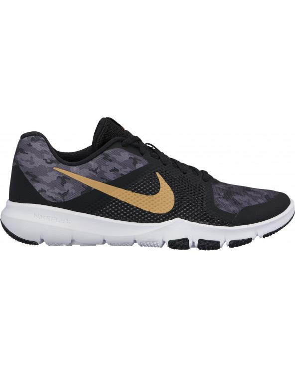 Nike FLE12 Control SP...