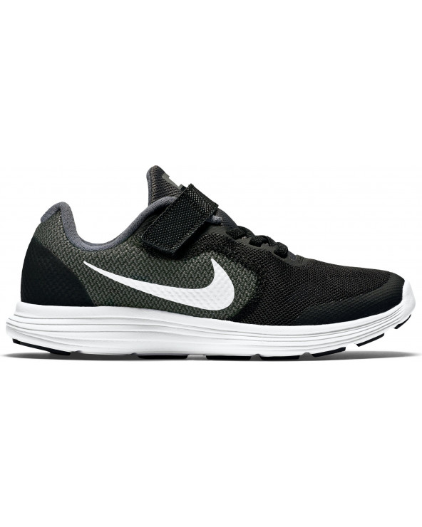 Nike Revolution 3 BPV...