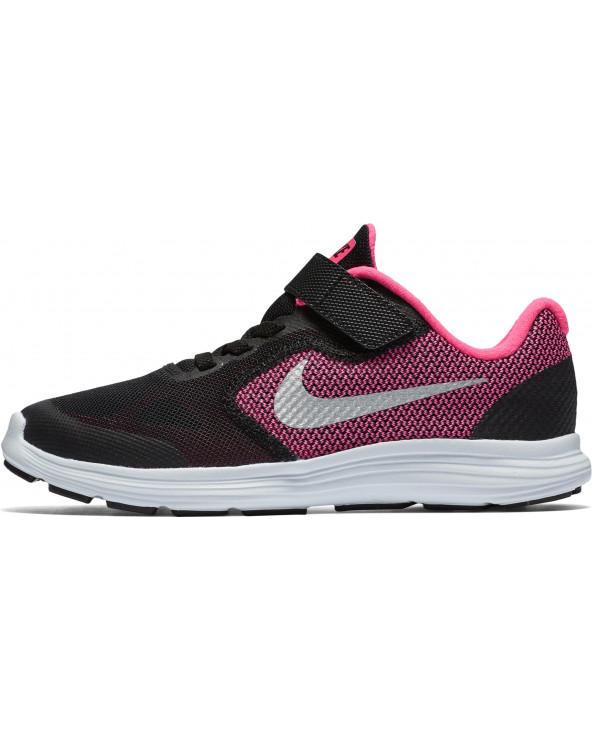 Nike Revolution 3 GPV...