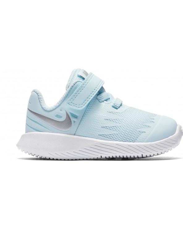 Nike Star Runner GTV...