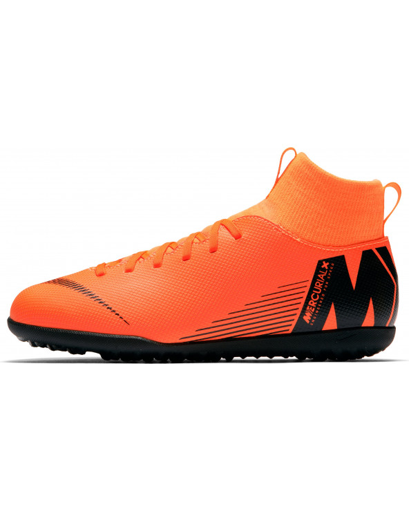 Nike Superfly12 6 CLUB TF...