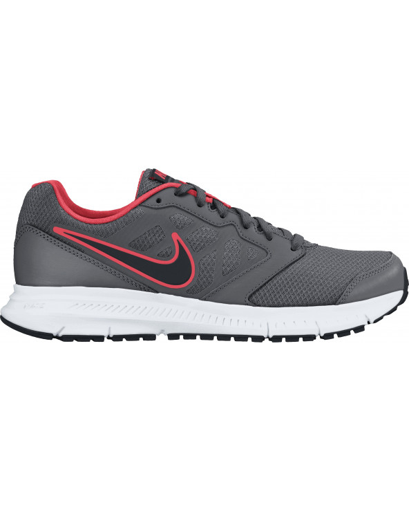 Nike DownShifter 6 MSL...