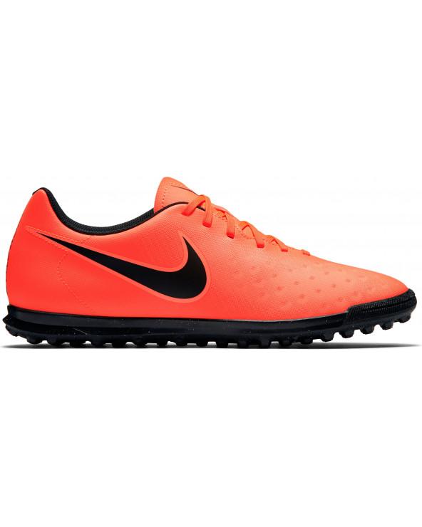 Nike Magistax Ola II TF...