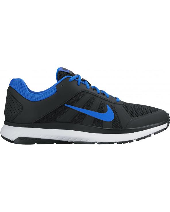 Nike Zap Dart 12 MSL...