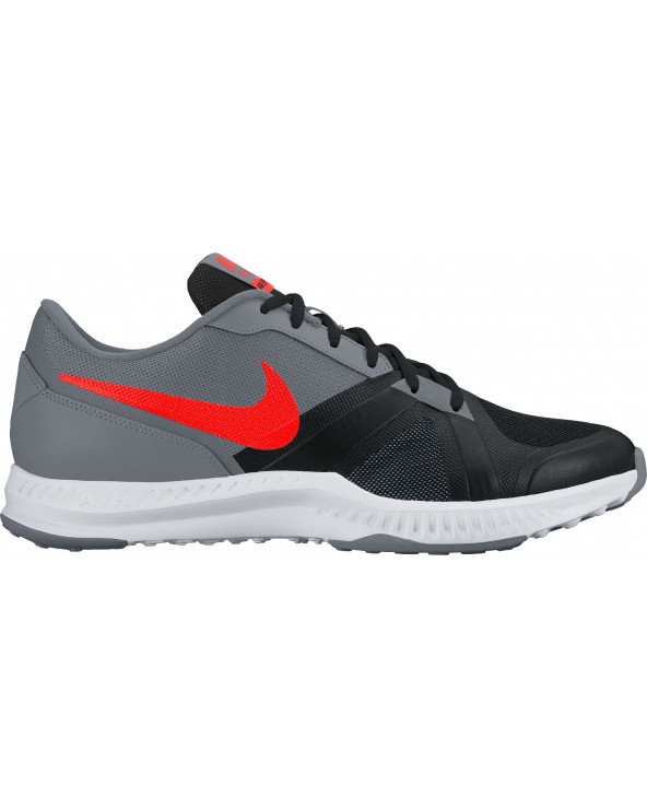Nike Zap Air Epic Speed TR...