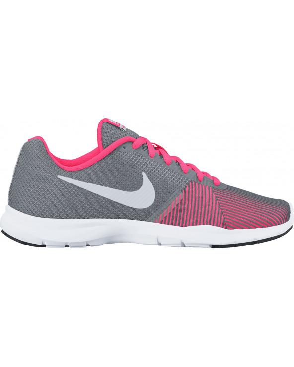 Nike Zap WMNS Flex Bojoux...