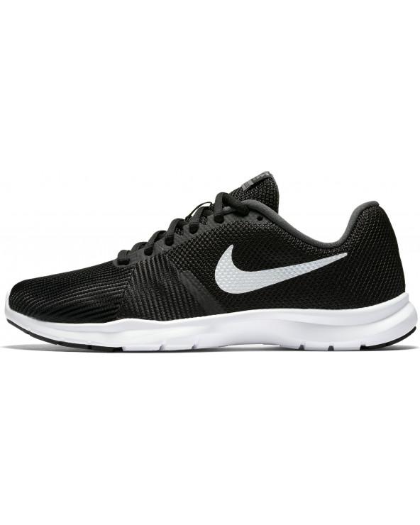 Nike Zap WMNS Flex Bijoux...