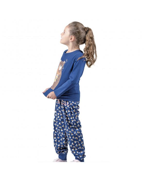 F. Twist Pijama Niña...