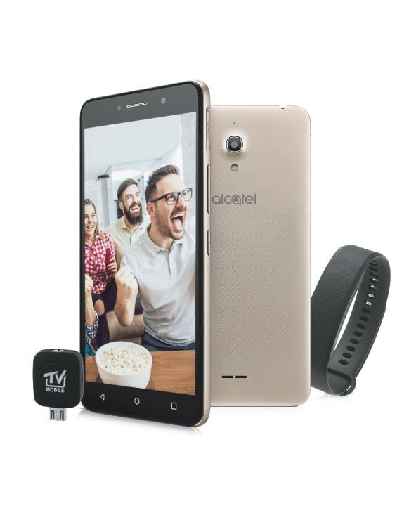 "Alcatel Smartphone 6""..."