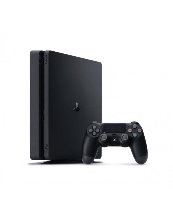 Sony Consola PS4 1TB CUH-2115B