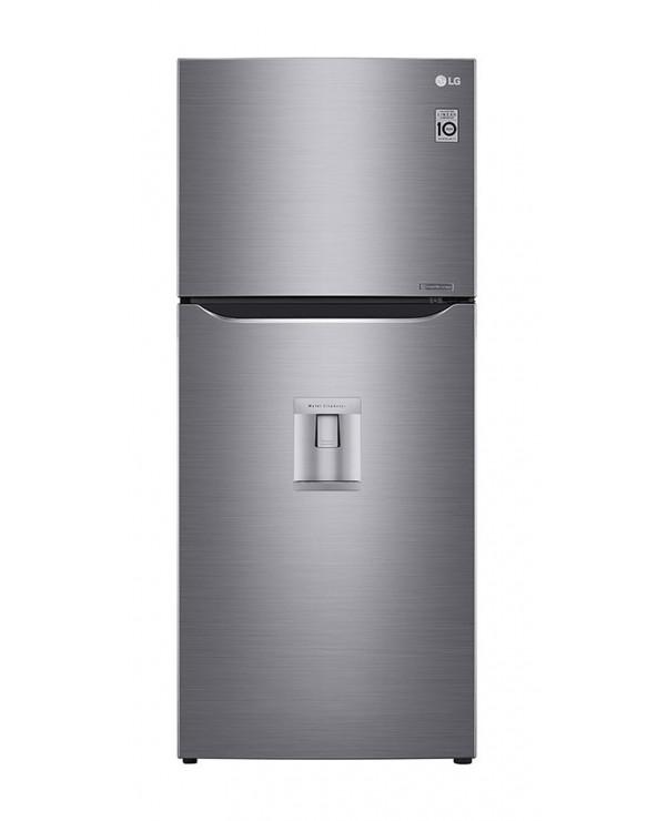 Lg Refrigeradora LT39WPP