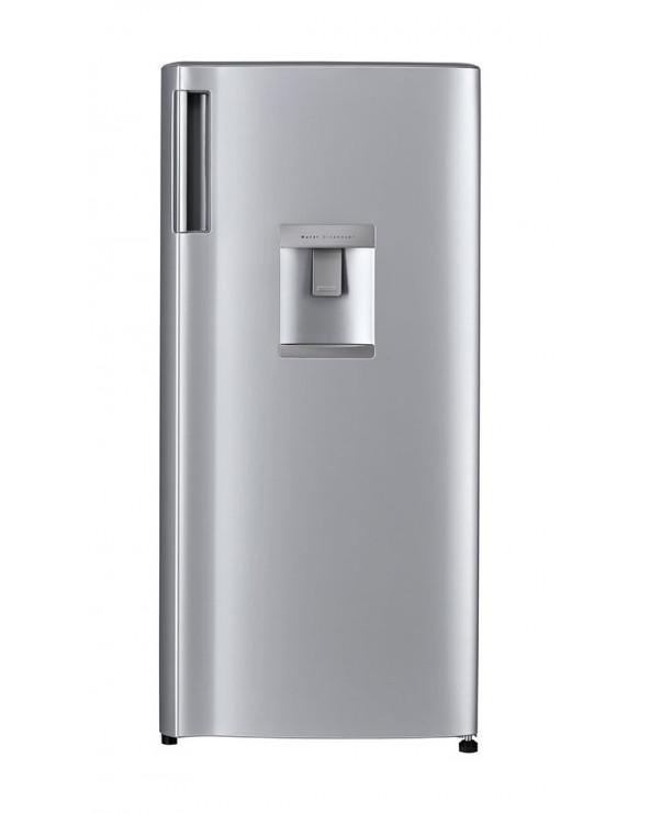 Lg Refrigeradora GU21WPP