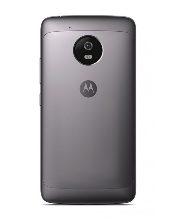 Motorola Celular MOTO G5 Plus
