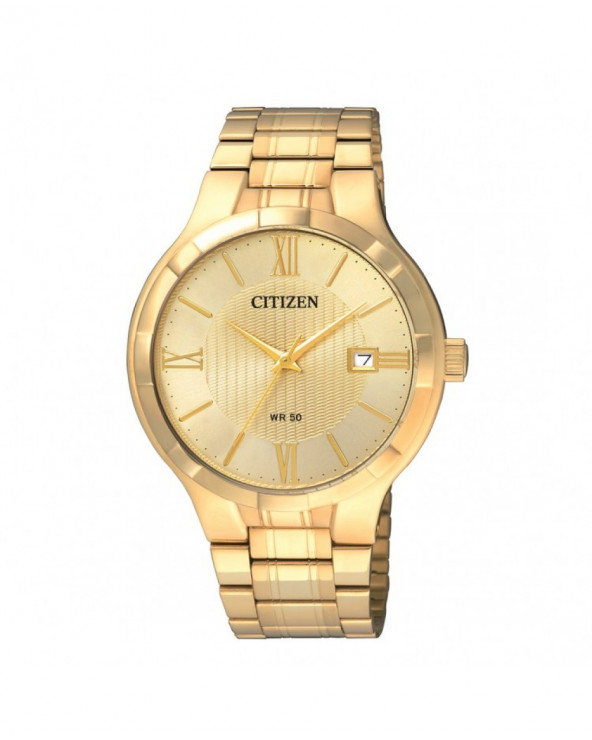 Citizen Reloj de Dama...