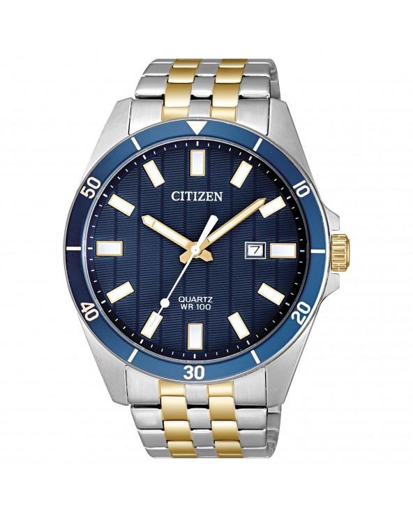 Citizen Reloj de Caballero...