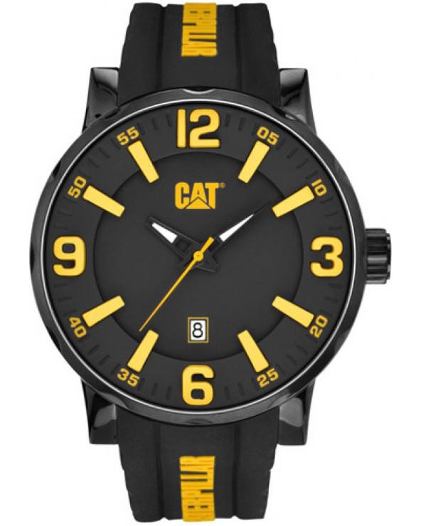 CAT Reloj de Caballero 05...