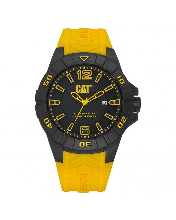 CAT Reloj de Caballero K1...