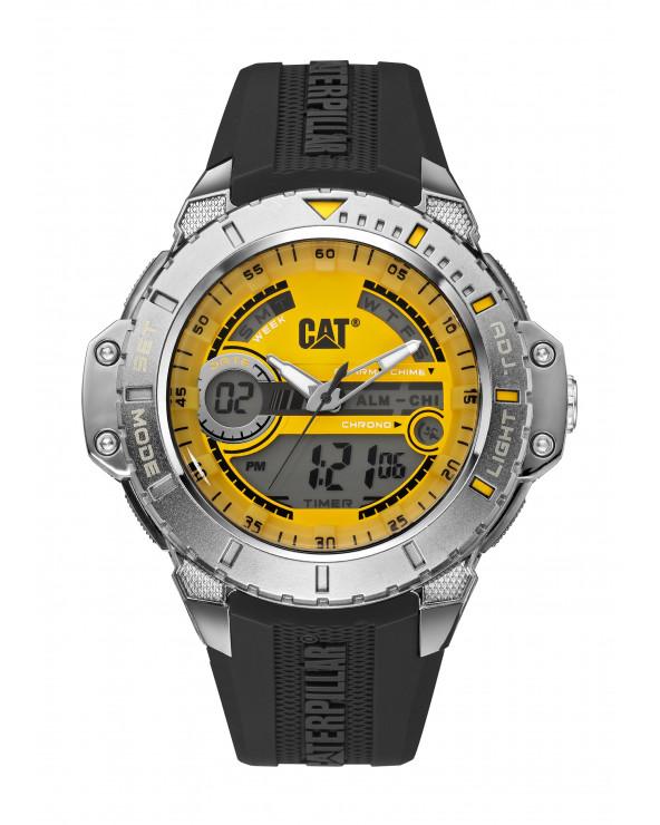 CAT Reloj de Caballero MA...