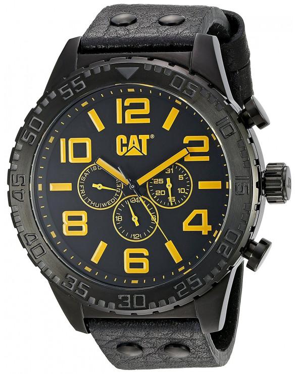 CAT Reloj de Caballero NH...