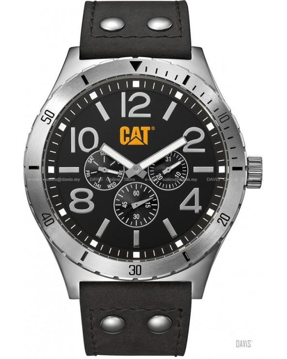 CAT Reloj de Caballero NI...